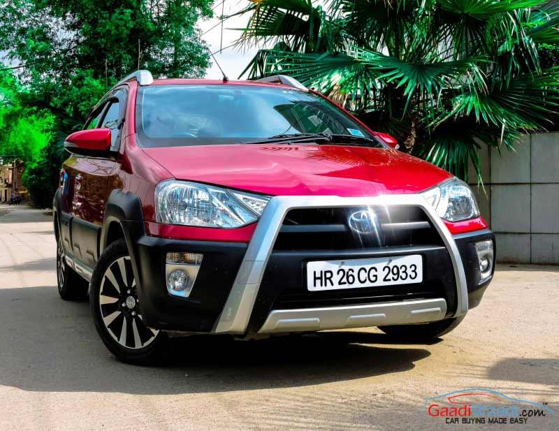 Toyota-Etios-Cross-dynamique-front