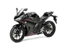 Yamaha YZF R3 India Price