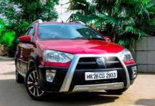 haryana-road-tax