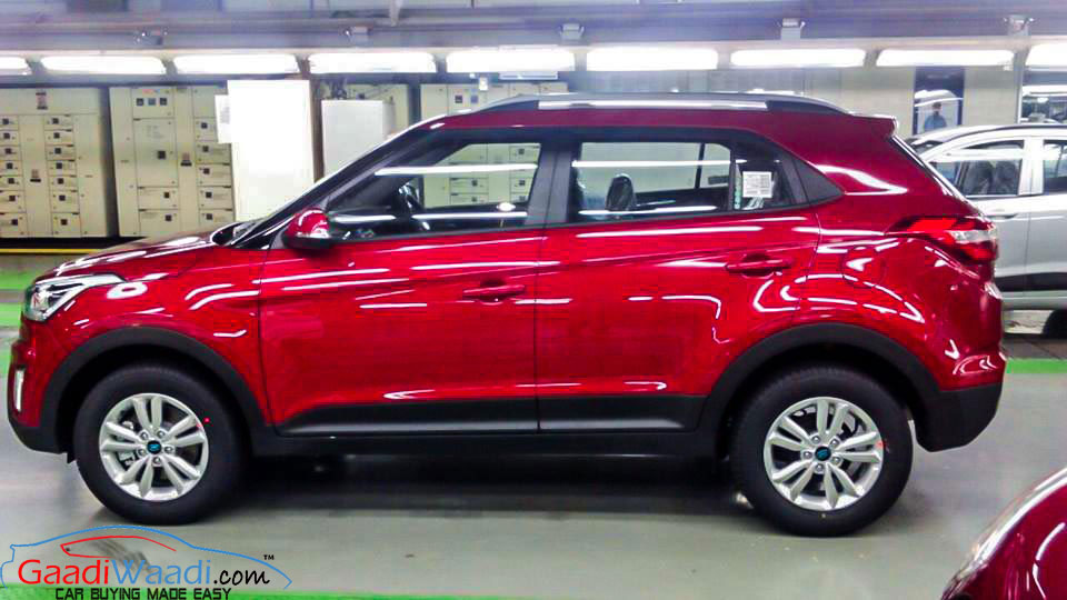 hyundai-creta-side