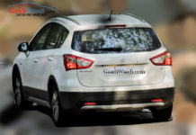 maruti-suzuki-S-cross-launching-soon