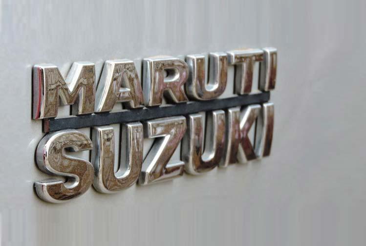 maruti-suzuki-logo