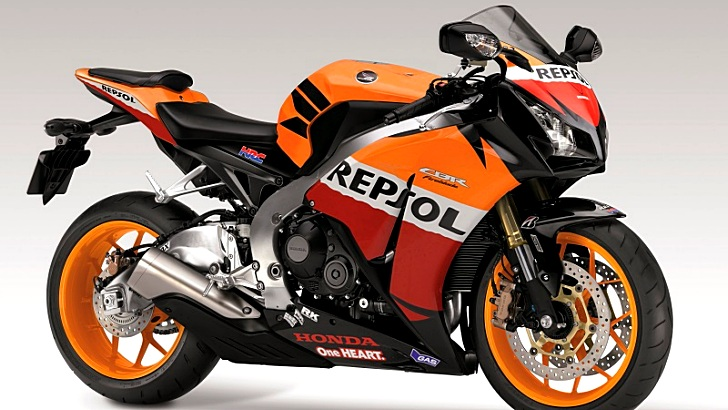 Gp Petroleums Partners Repsol To Launch Lubricant Range In