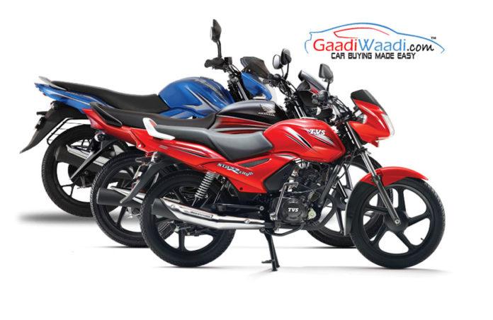 top-5-selling-bikes-in-rs-50k