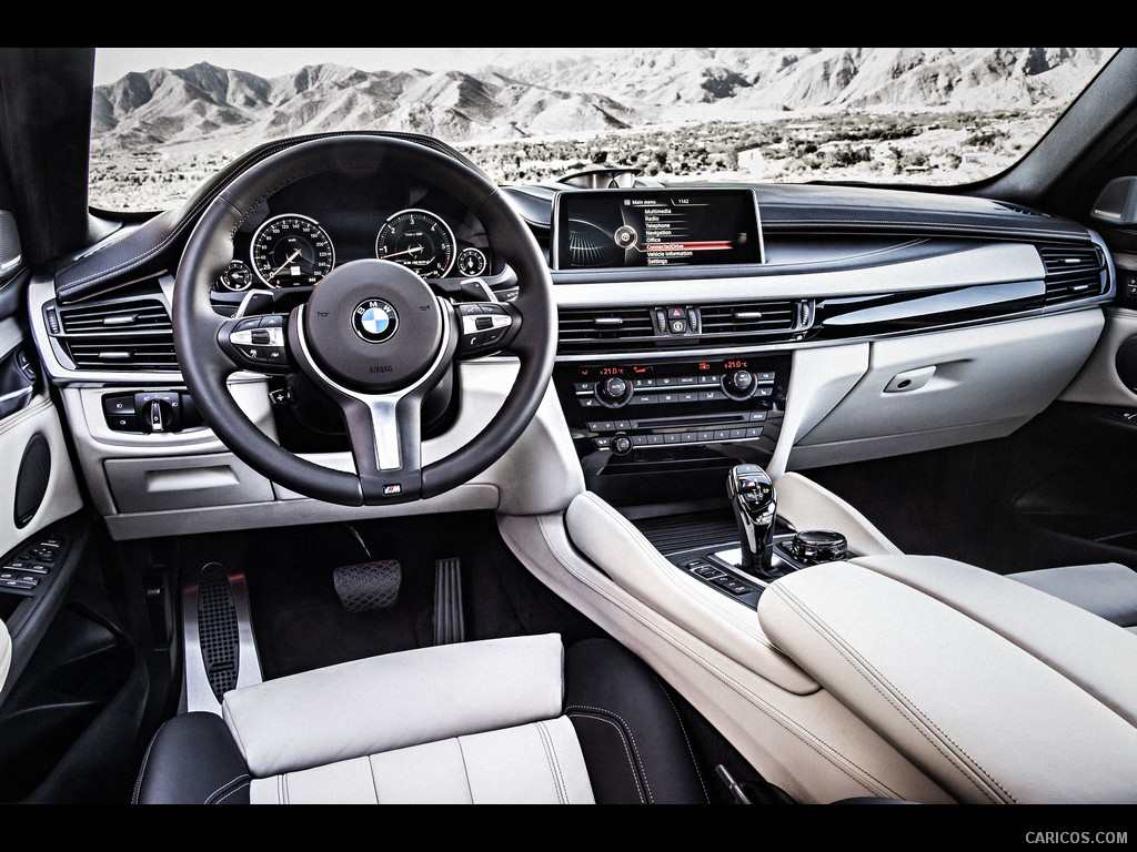 Bmw M5 Pure Metal Silver Limited Edition In Us Announced
