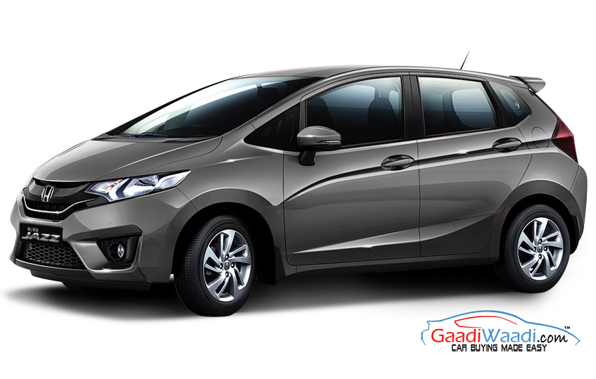 2015-honda-jazz-in-Urban-Titanium-Metallic-colour
