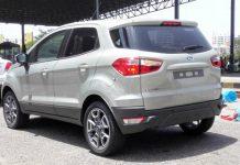 Ford-EcoSport_2016