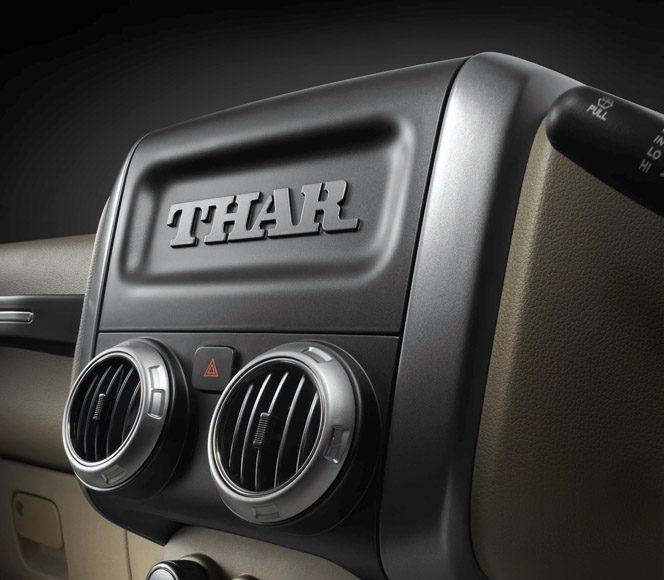 Mahindra Thar 2015 facelift launched (60)