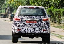 chevrolet trailblazer-7