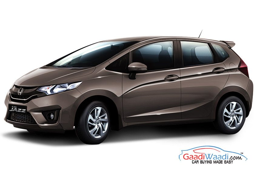 honda-Jazz-2015-in-Golden-Brown-Metallic-colour