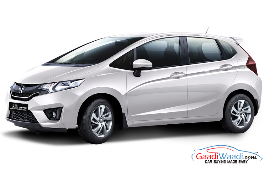 honda-Jazz-2015-in-White-Orchid-Pearl-colour
