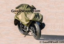 honda cbr250 300 india