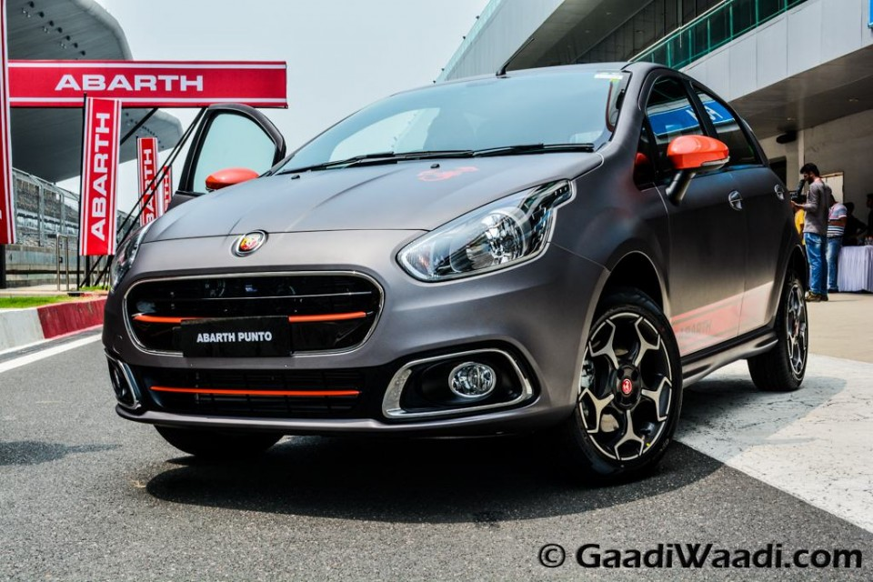 Best Petrol Cars Under 10 Lakh For Performance Oriented