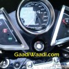2016 Hero MotoCorp Splendor Pro -1