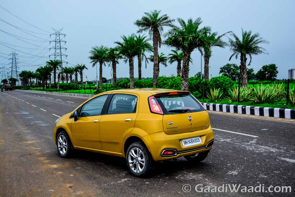 Fiat Punto Evo Sport 90PS Test Drive Review on fiat uno sport, fiat 126 sport, fiat linea sport, fiat 124 sport, fiat mirafiori sport, fiat bravo sport, toyota wish sport, fiat 131 sport, fiat cars, fiat 850 sport, fiat palio sport, fiat 128 sport, fiat 500 sport, fiat 132 sport, 2015 fiat sport, fiat stilo, fiat siena sport, peugeot 106 sport, fiat 125 sport, fiat 127 sport,