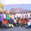Finale Participants from Team Maruti