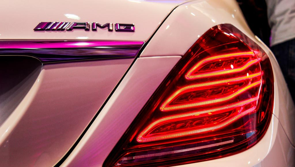 Mercedes-Benz S63 AMG Saloon launched-10