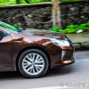 Toyota Camry 2015 Hybrid price