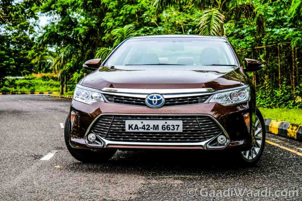 Car Price Hike Due To Gst