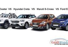 duster-vs-creta-vs-s-cross-vs-ecosport