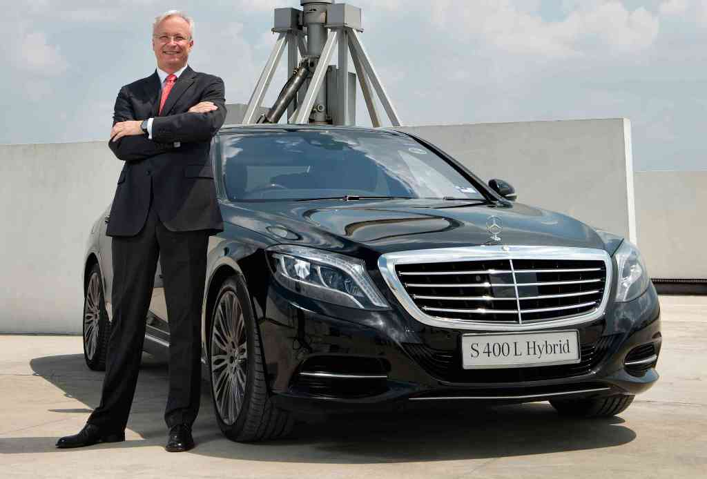 mercedes-benz-new-india-head