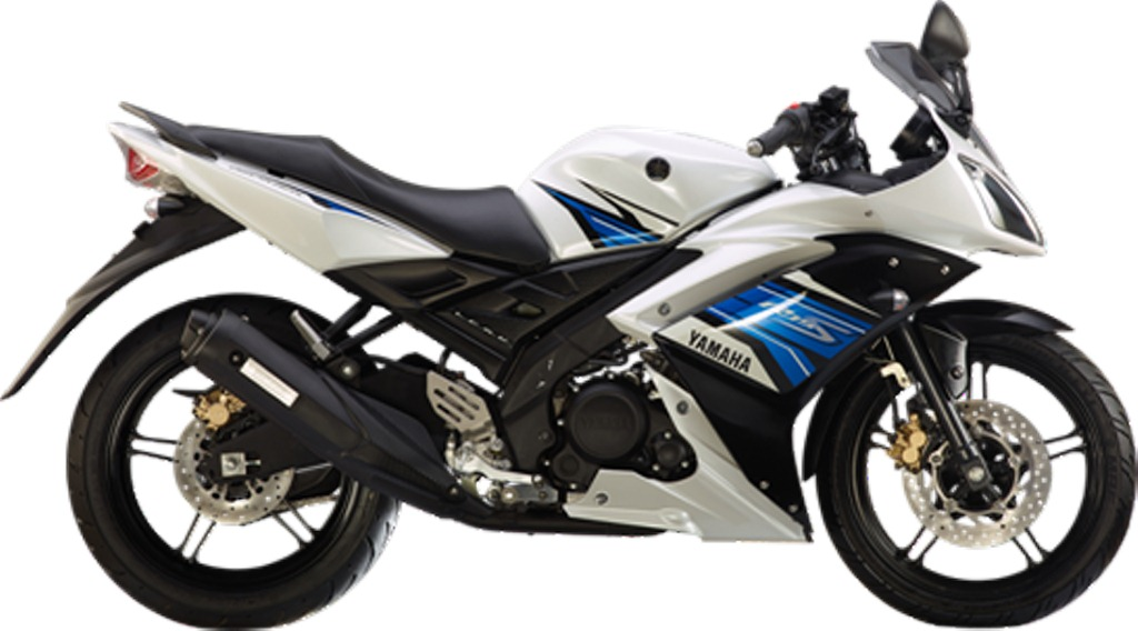 Yamaha Launches YZF R15 S At Rs114 Lakhs Single Seat