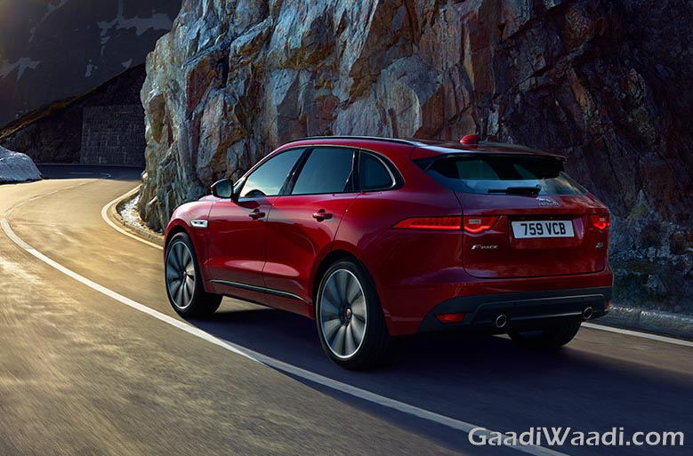 Jaguar F-PACE revealed at the 2015 Frankfurt Motor Show-10
