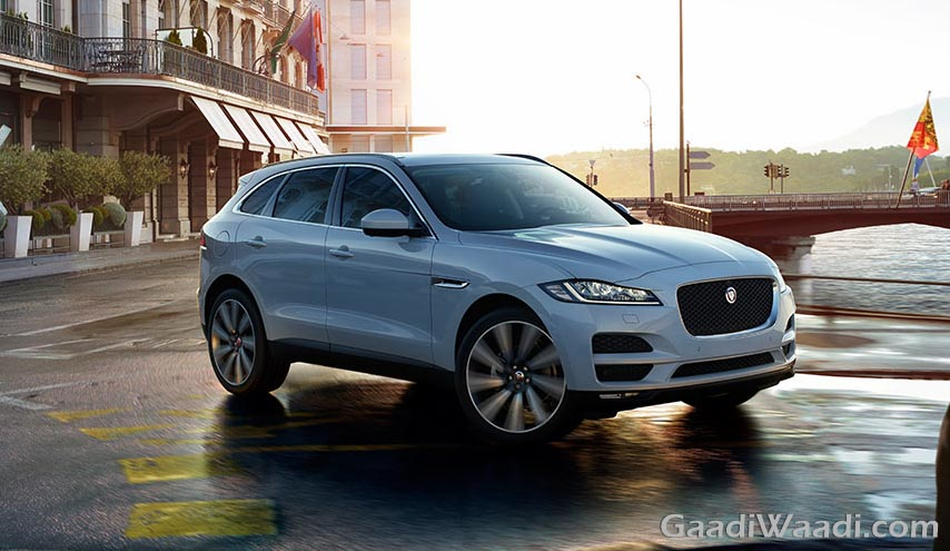 Jaguar F-PACE revealed at the 2015 Frankfurt Motor Show-5
