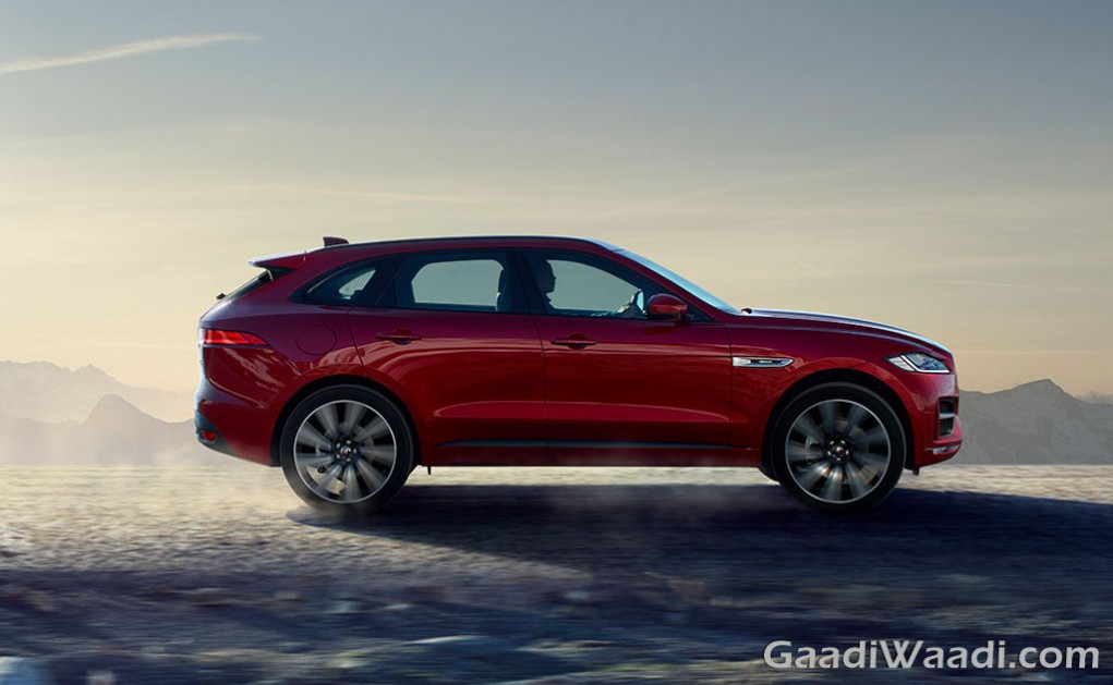 Jaguar F-PACE revealed at the 2015 Frankfurt Motor Show-7