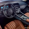 Jaguar F-PACE revealed at the 2015 Frankfurt Motor Show-9
