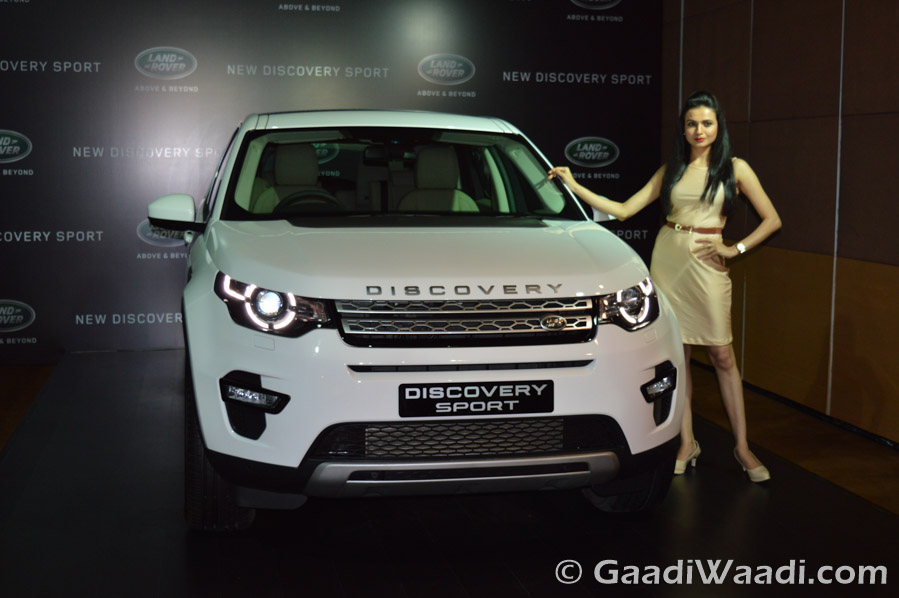 Land Rover Discovery Sport launched-10