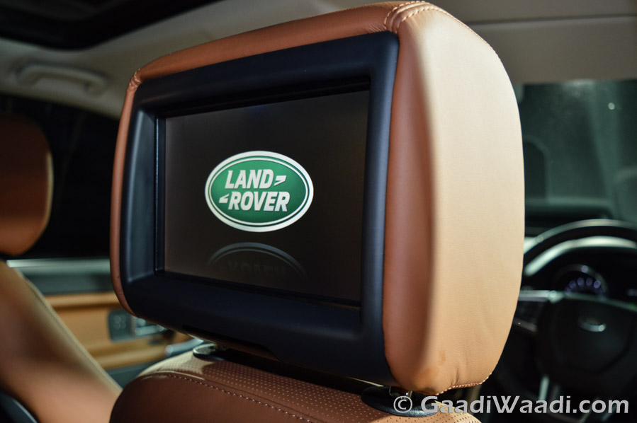 Land Rover Discovery Sport launched-14