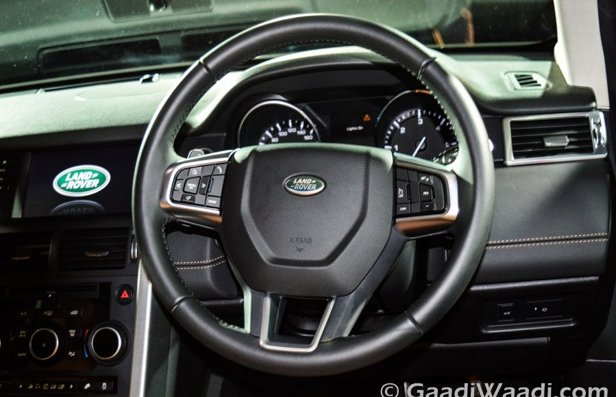 Land Rover Discovery Sport launched-16