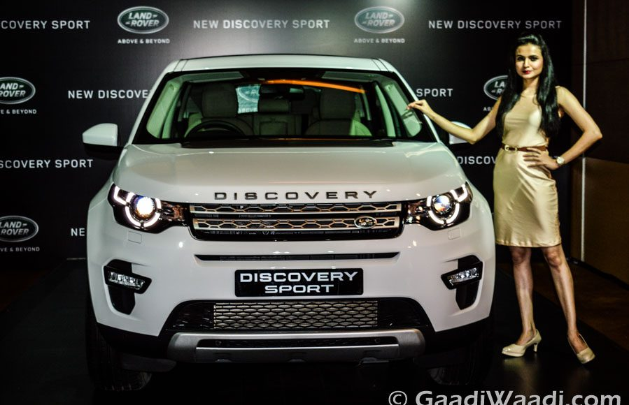 Land Rover Discovery Sport launched-19