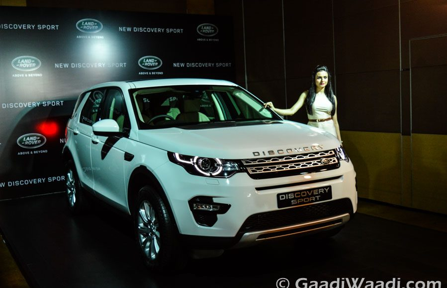Land Rover Discovery Sport launched-4
