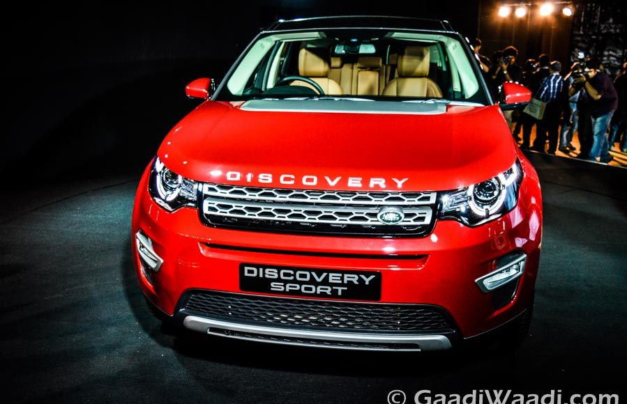 Land Rover Discovery Sport launched-6