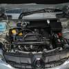 Renault Kwid images-1