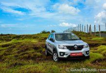 Renault Kwid images-13