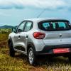 Renault Kwid images-16