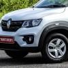 Renault Kwid images-18