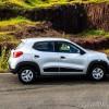 Renault Kwid images-19