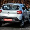 Renault Kwid images-20