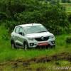 Renault Kwid images-23