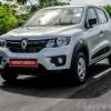 Renault Kwid images-5