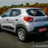 Renault Kwid images-8