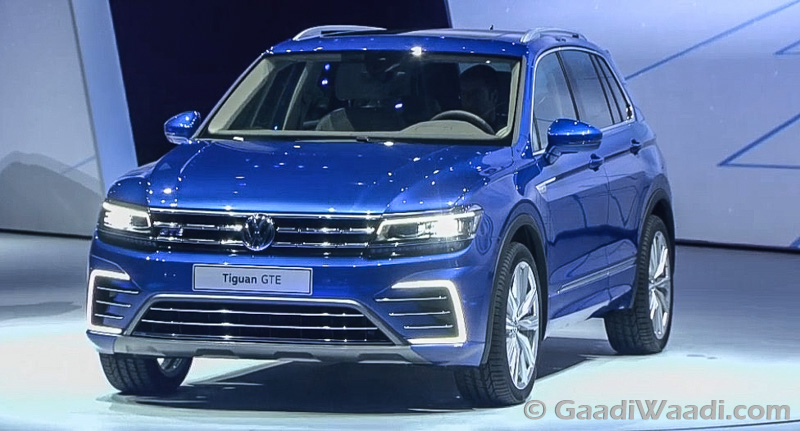 volkswagen assures work is in progress to resolve emission scandal. Black Bedroom Furniture Sets. Home Design Ideas