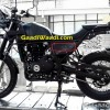 royal-enfield-himalayan-assembly-line-410cc-2