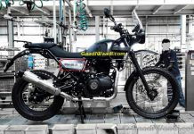 royal-enfield-himalayan-assembly-line-india-2