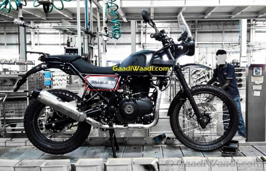 royal-enfield-himalayan-assembly-line-india-2
