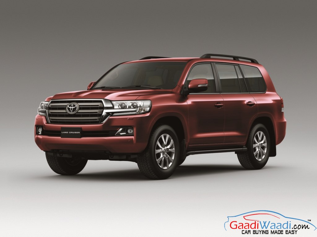 Toyota Car Prices After Gst Comprehensive List Gaadiwaadi Com